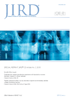 Guidelines for implants overdenture treatment with standard or narrow diameter implants: a clinical rationale / Flapless placement of four narrow diameter implants to immediately stabilize a loose mandibular denture