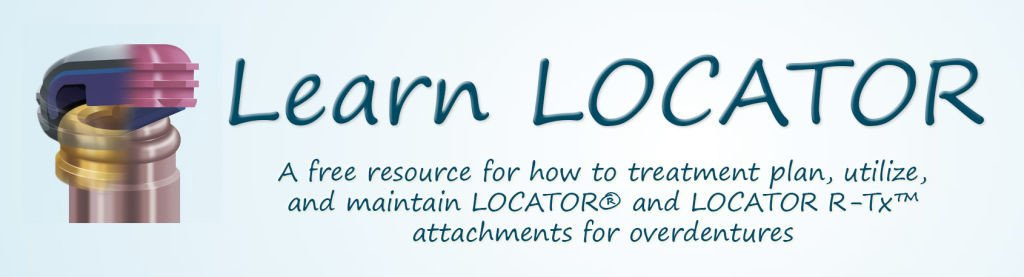 LearnLOCATOR