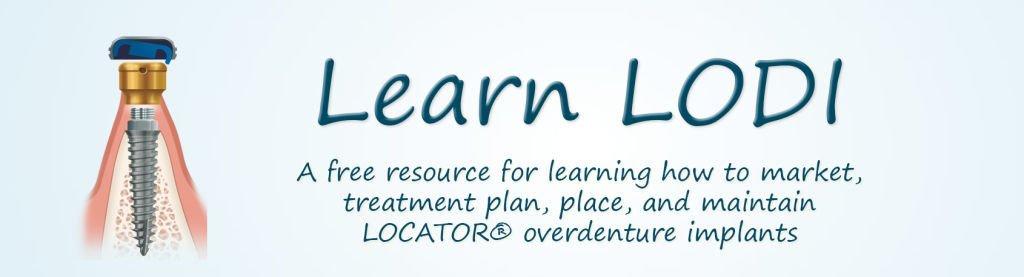LearnLODI