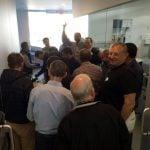 Digital 3D Workshop