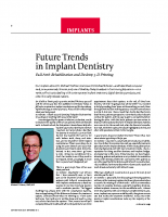 SchererMD-Future_Trends_in_Implant_Dentistry-Dentistry_Today_2017