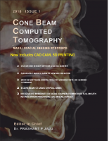 SchererMD-One_on_One_Interview-CBCT_2018.compressed